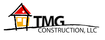 TMG Construction