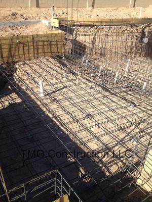 arizona-custom-pool-builder .003jpg