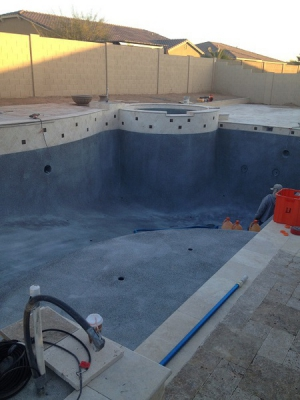 arizona-custom-pool-builder 006