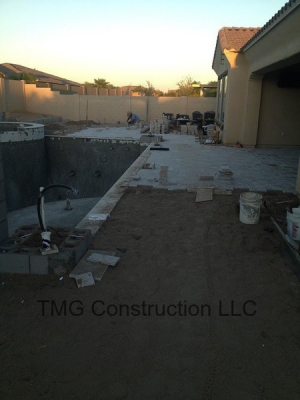 arizona-custom-pool-builder 007