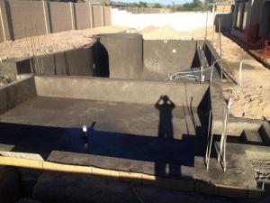 arizona-custom-pool-builder 008