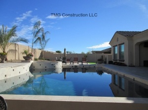 arizona-custom-pool-builder 016