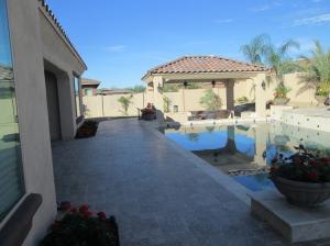 arizona-custom-pool-builder 020