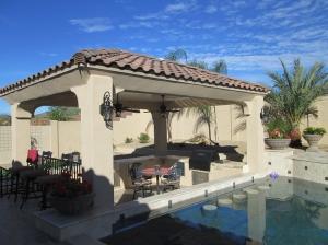 arizona-custom-pool-builder 022