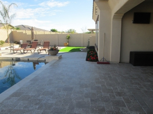 arizona-custom-pool-builder 024