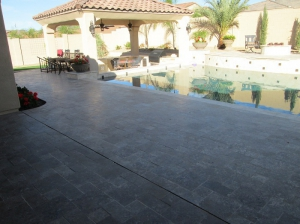 arizona-custom-pool-builder 027