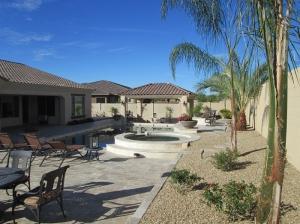 arizona-custom-pool-builder 028