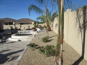 arizona-custom-pool-builder 030