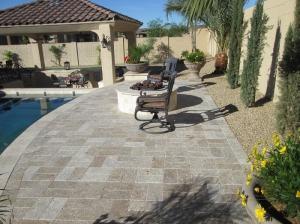 arizona-custom-pool-builder 031