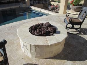 arizona-custom-pool-builder 032