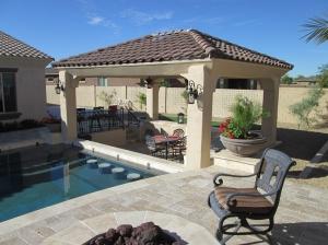 arizona-custom-pool-builder 033