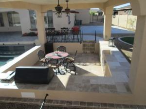arizona-custom-pool-builder 034