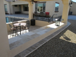 arizona-custom-pool-builder 036
