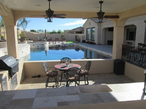 arizona-custom-pool-builder 038