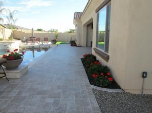 arizona-custom-pool-builder 039