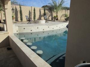 arizona-custom-pool-builder 043