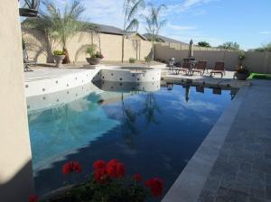arizona-custom-pool-builder 044